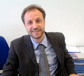 Franchising Immobiliare Italia Affitti