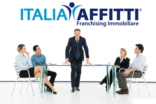 Italia-Affitti-Franchising-Immobiliare