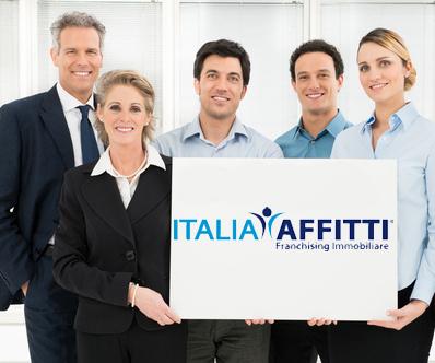 Diventare agente immobiliare Italia Affitti