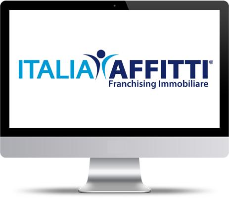 Requisiti Affiliato Italia Affitti
