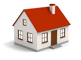 Acquistare o Affittare casa? Questo è il dilemma!